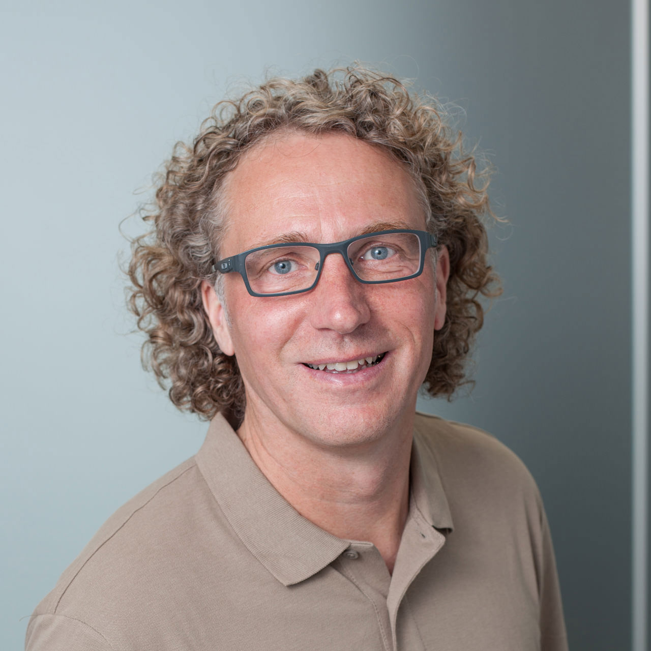 Sportmediziner Dr. Schuster in Bensberg