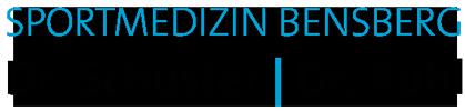 Sportmedizin Bensberg